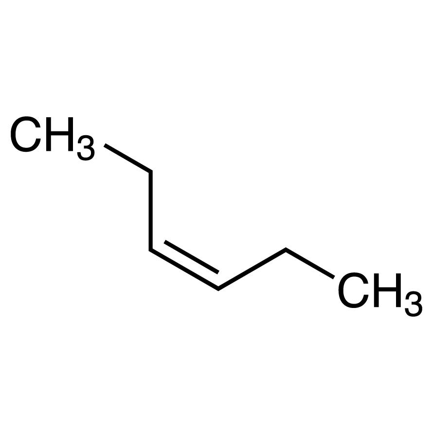 cis-3-Hexene
