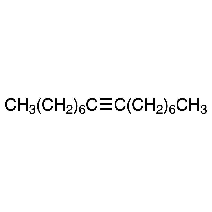 8-Hexadecyne
