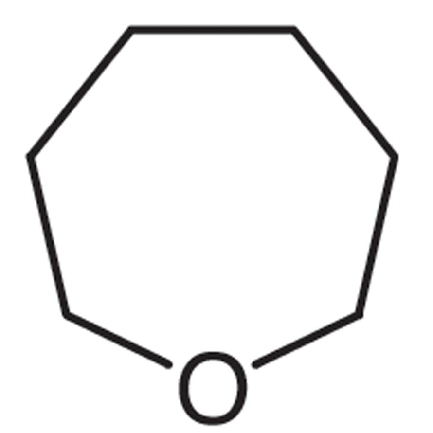 Hexamethylene Oxide