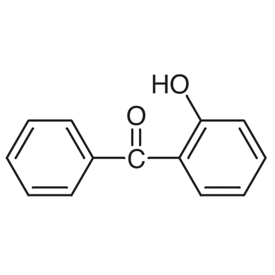 2-Hydroxybenzophenone