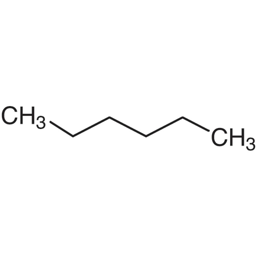 Hexane [for HPLC Solvent]