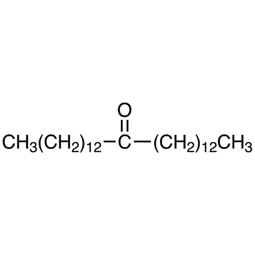 14-Heptacosanone