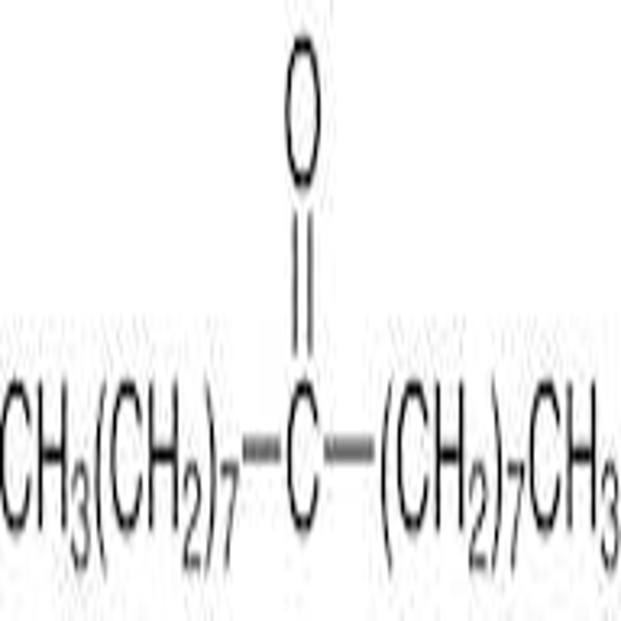 9-Heptadecanone
