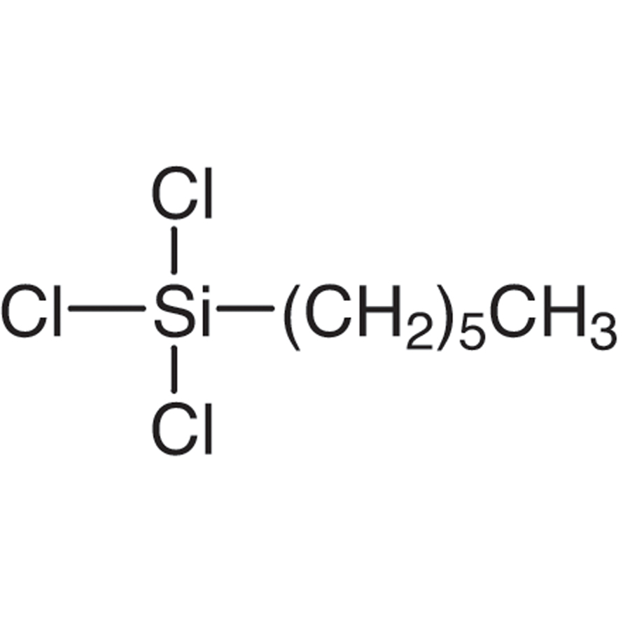 Trichlorohexylsilane