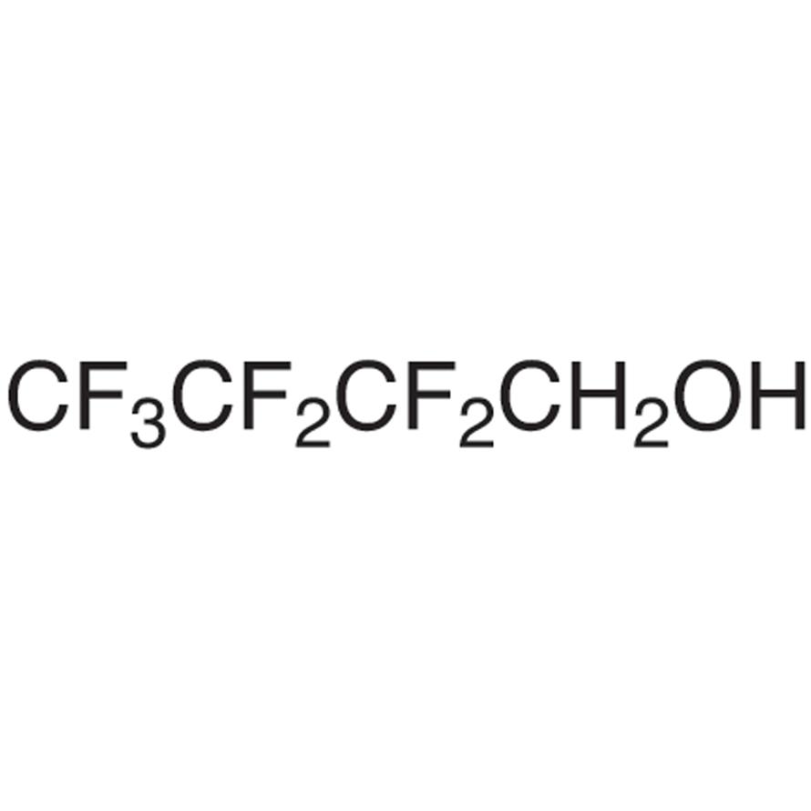 2,2,3,3,4,4,4-Heptafluoro-1-butanol