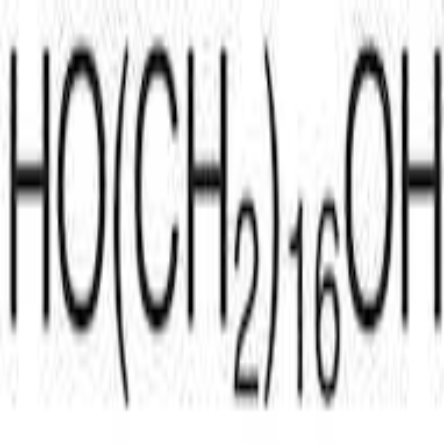 1,16-Hexadecanediol