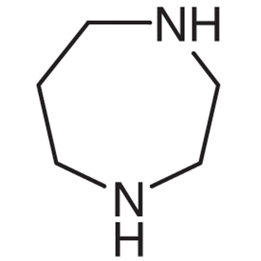 Homopiperazine