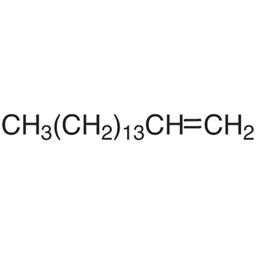 1-Hexadecene