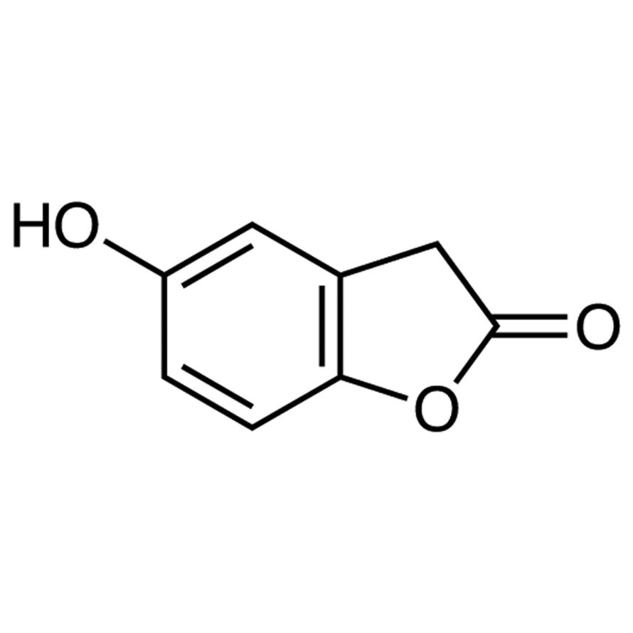 Homogentisic Acid -Lactone