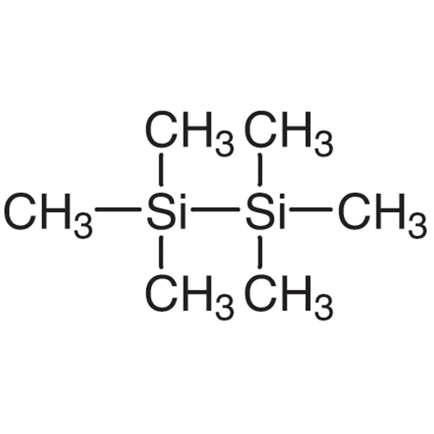 Hexamethyldisilane