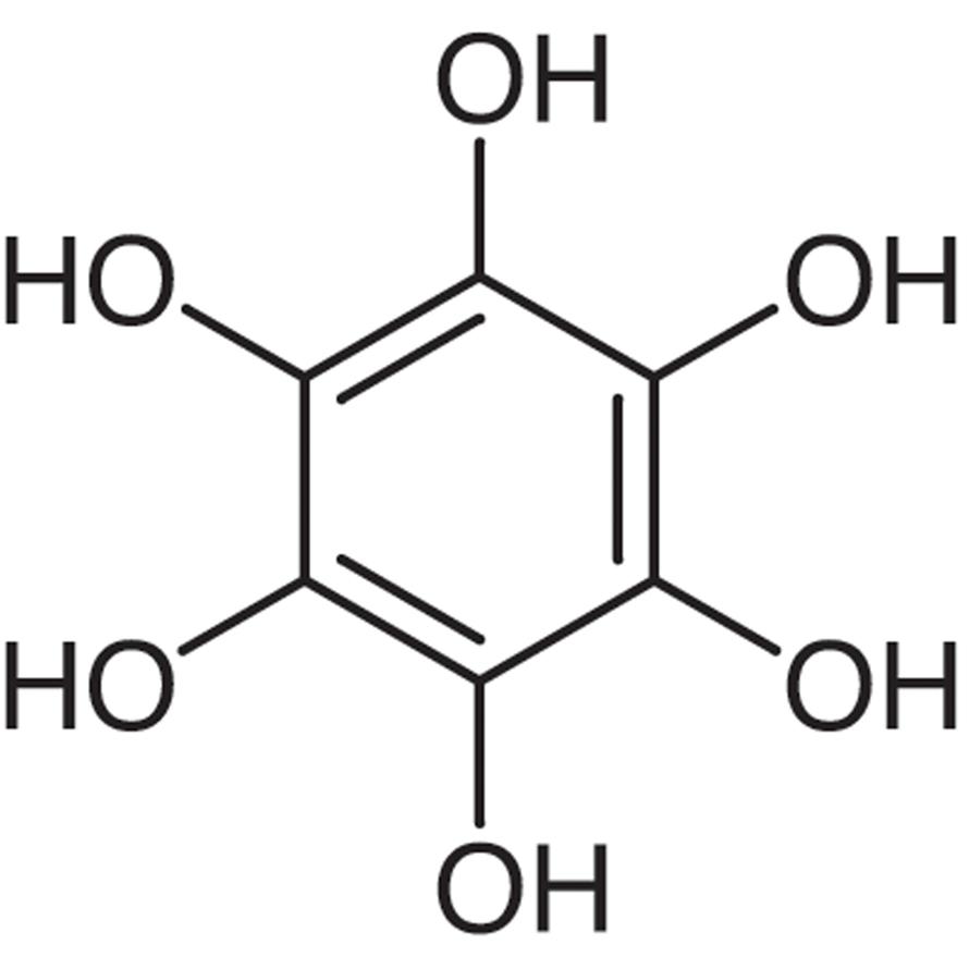 Hexahydroxybenzene