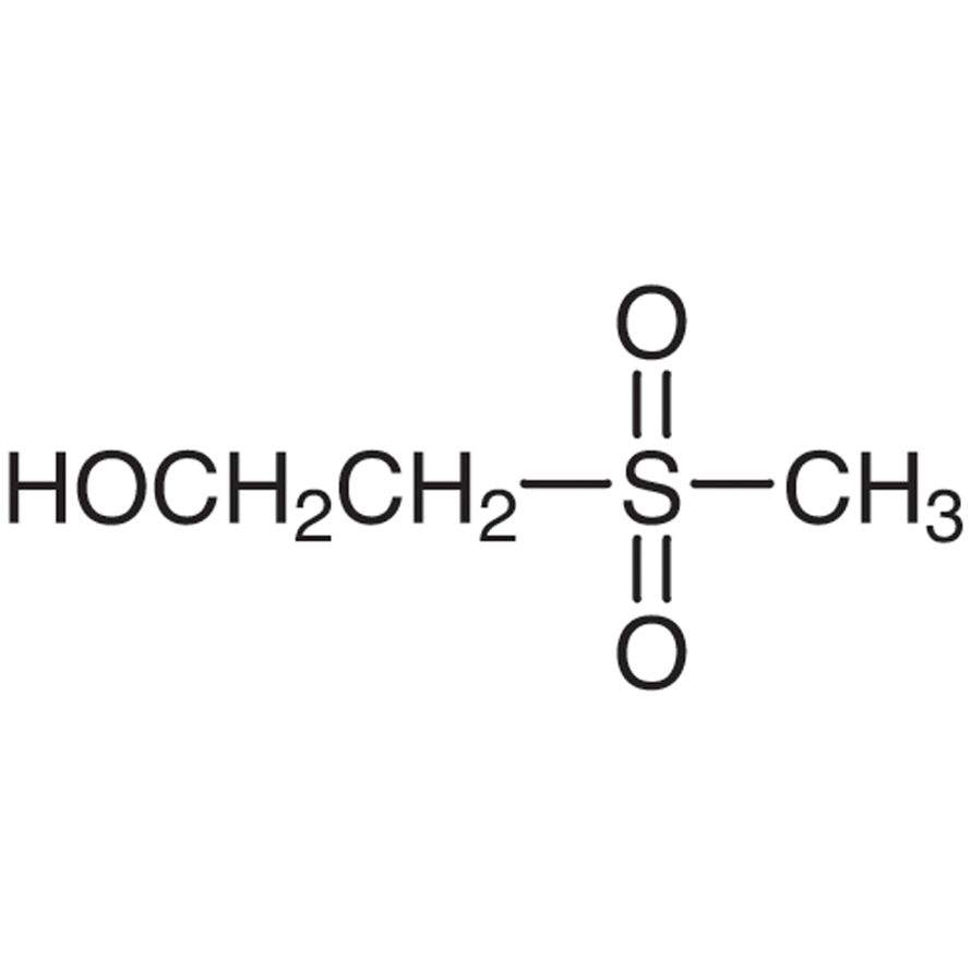2-Hydroxyethyl Methyl Sulfone