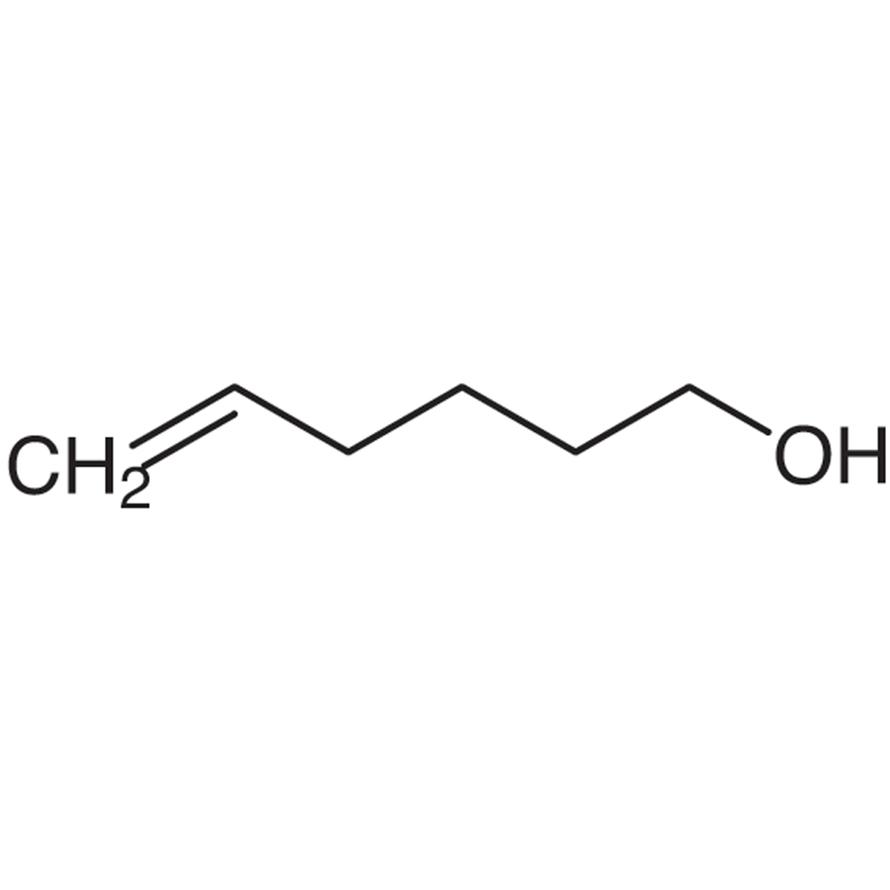 5-Hexen-1-ol