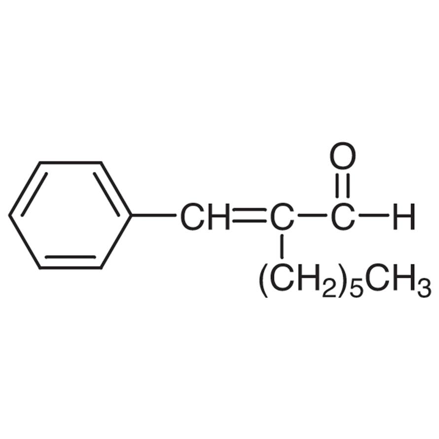 -Hexylcinnamaldehyde