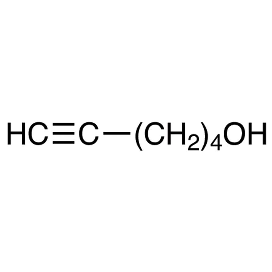 5-Hexyn-1-ol