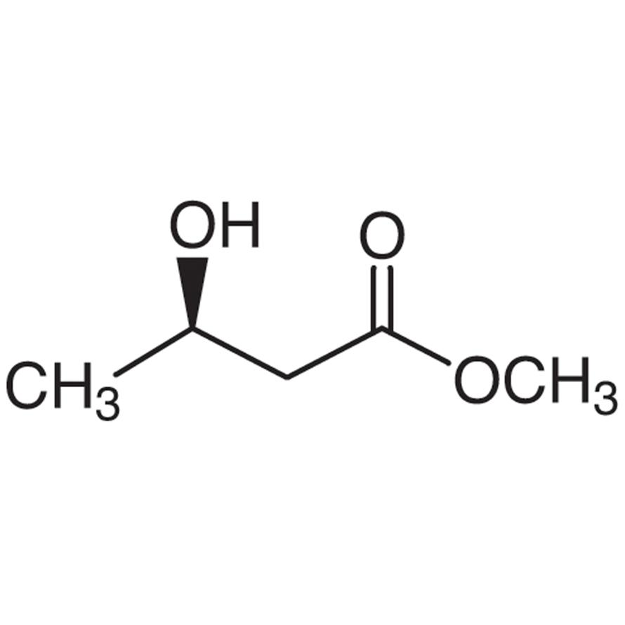 Methyl (R)-(-)-3-Hydroxybutyrate