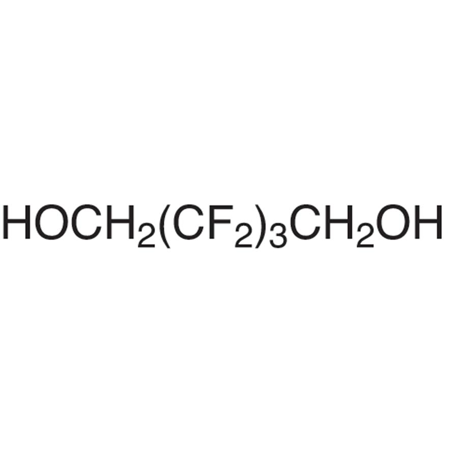 2,2,3,3,4,4-Hexafluoro-1,5-pentanediol
