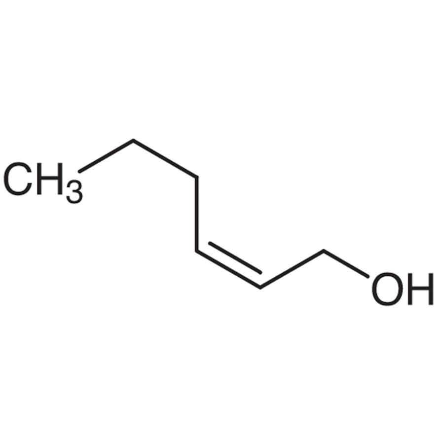 cis-2-Hexen-1-ol