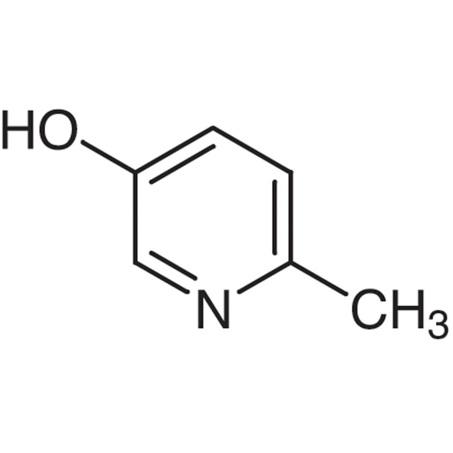 5-Hydroxy-2-methylpyridine