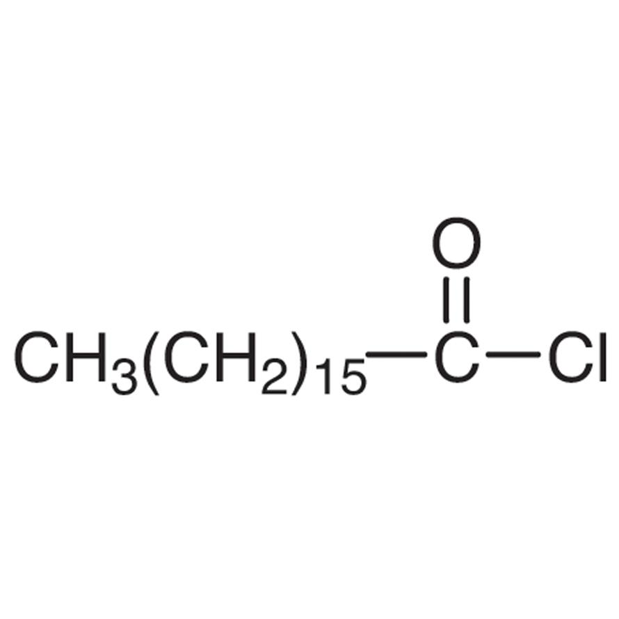 Heptadecanoyl Chloride