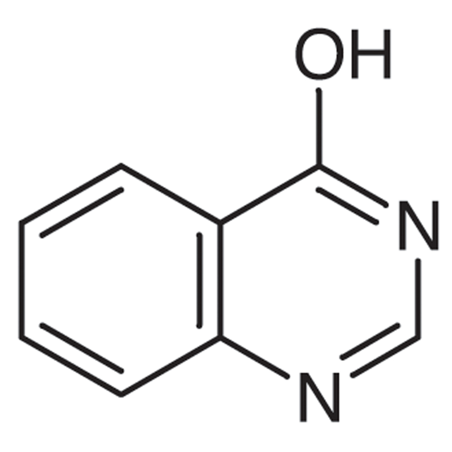 4-Hydroxyquinazoline