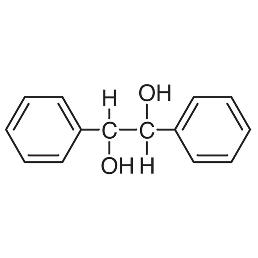 (±)-Hydrobenzoin