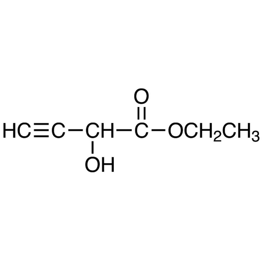 Ethyl 2-Hydroxy-3-butynoate