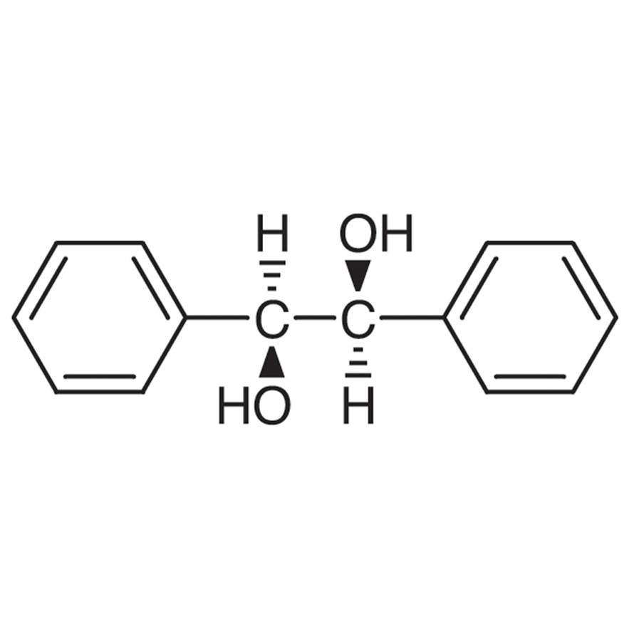 (S,S)-(-)-Hydrobenzoin