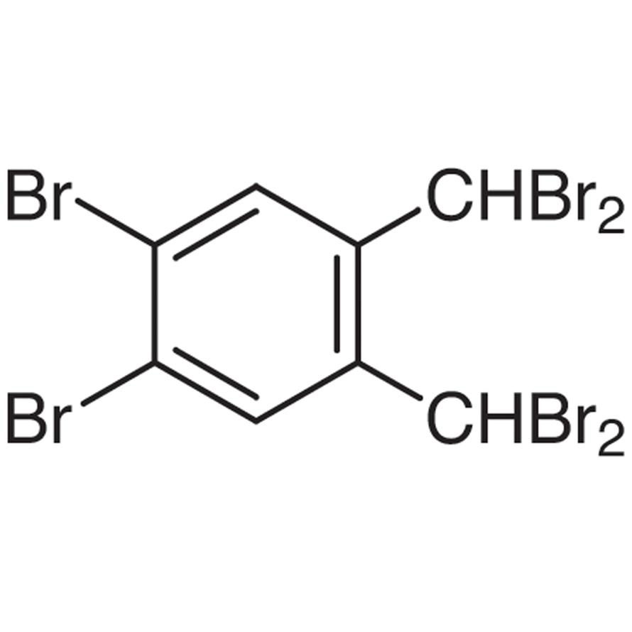 ,,',',4,5-Hexabromo-o-xylene