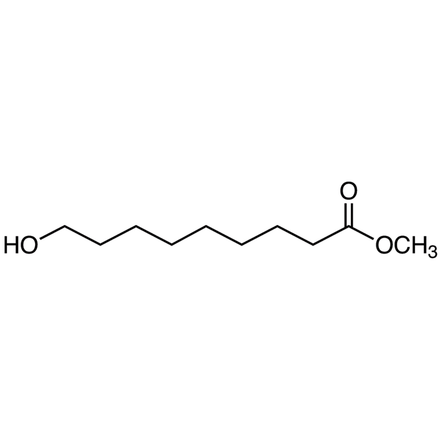 Methyl 9-Hydroxynonanoate
