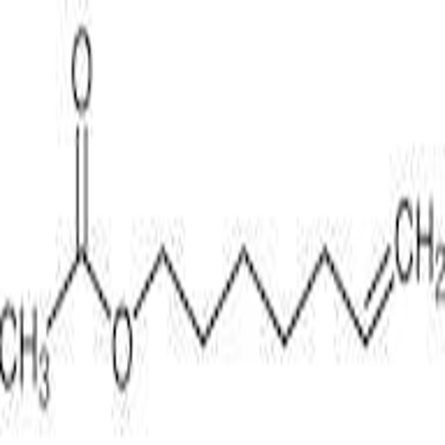 6-Heptenyl Acetate