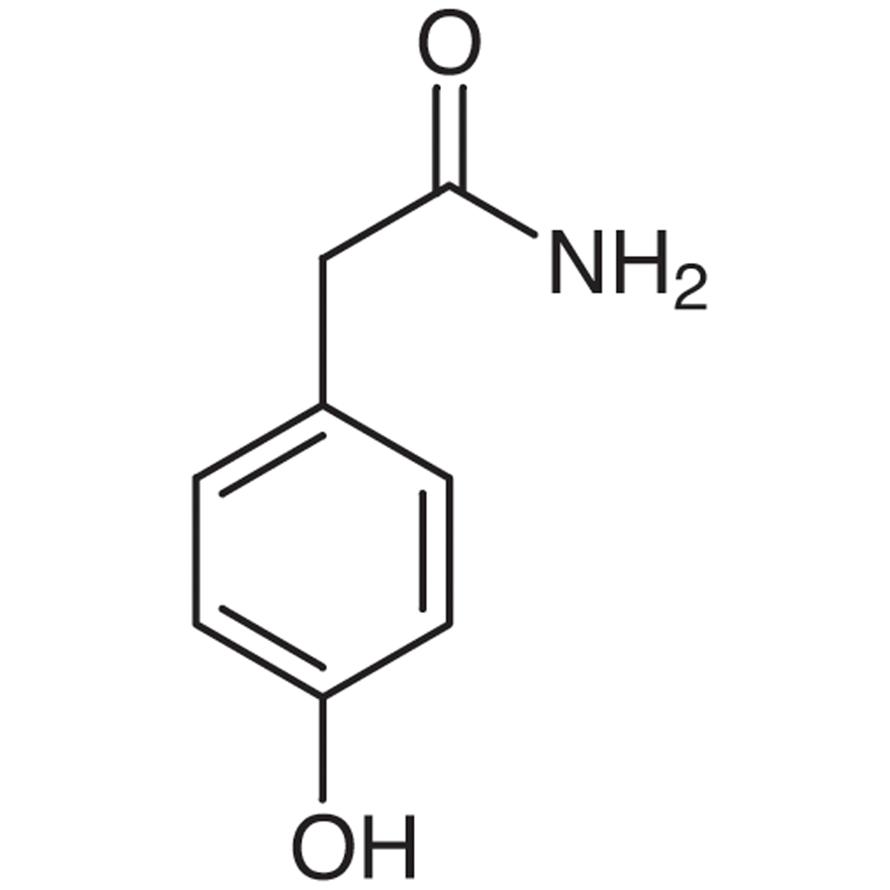 4-Hydroxyphenylacetamide