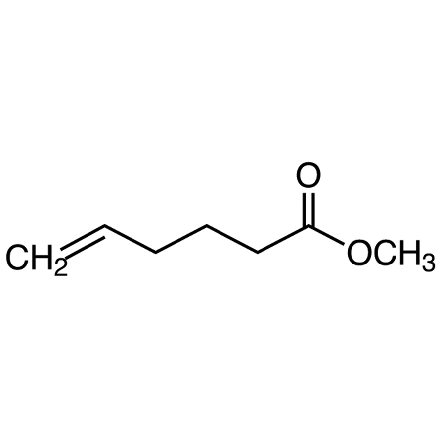 Methyl 5-Hexenoate