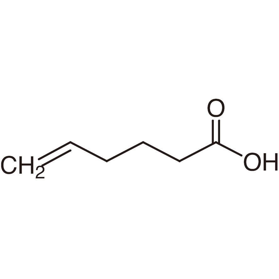 5-Hexenoic Acid