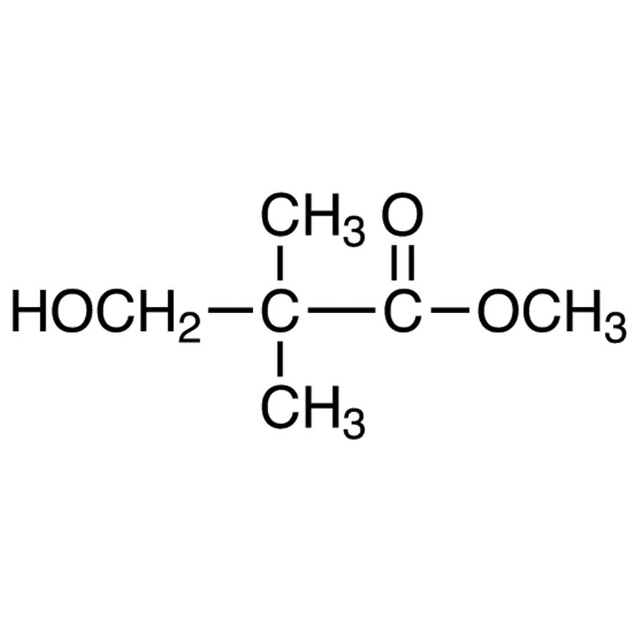 Methyl Hydroxypivalate