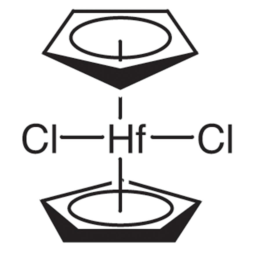 Hafnocene Dichloride