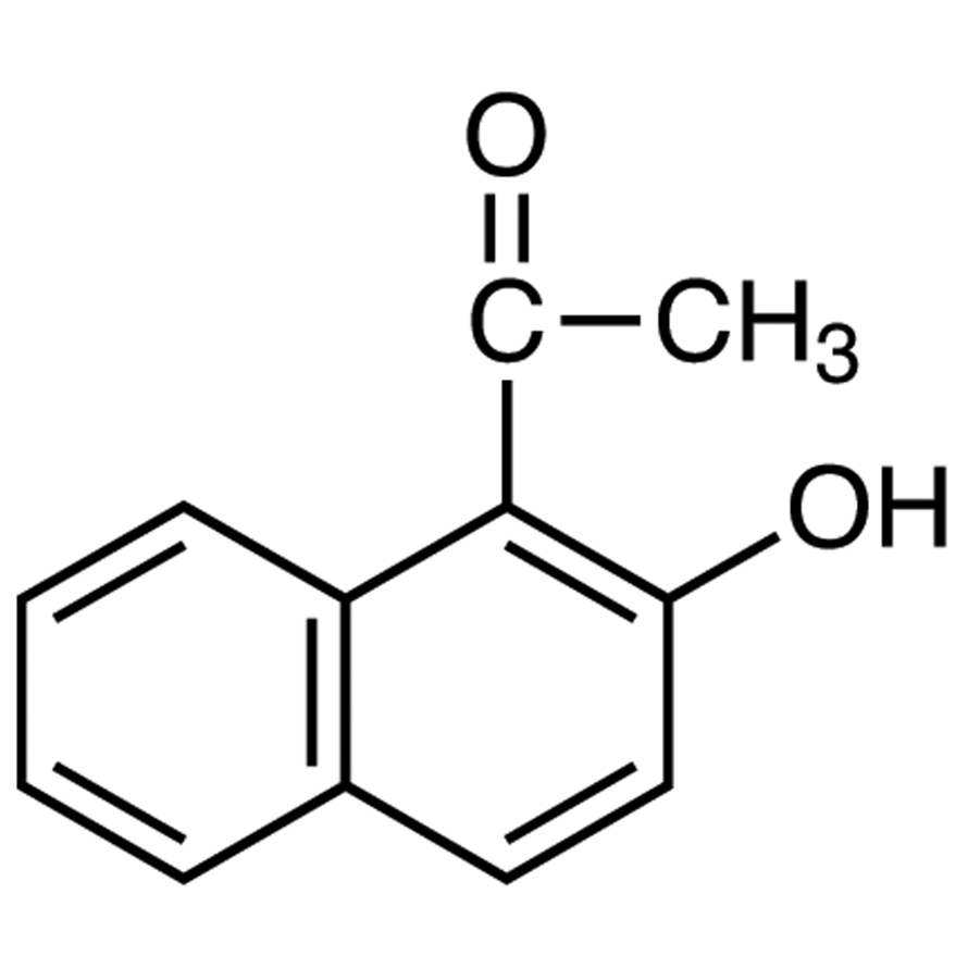 2'-Hydroxy-1'-acetonaphthone