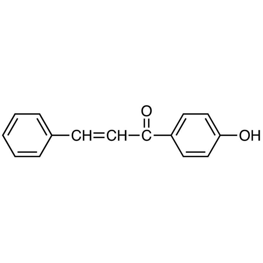 4'-Hydroxychalcone