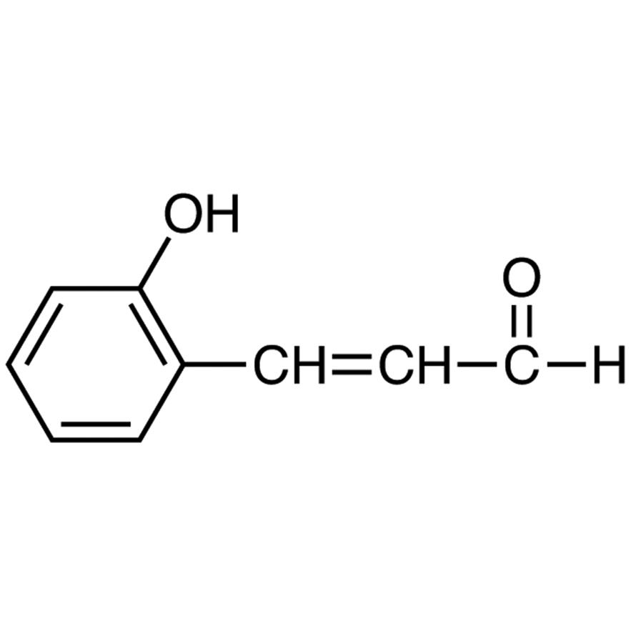 2-Hydroxycinnamaldehyde