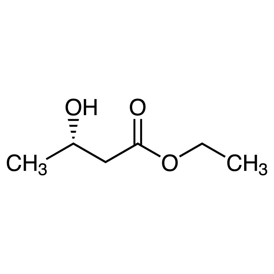 Ethyl (S)-(+)-3-Hydroxybutyrate
