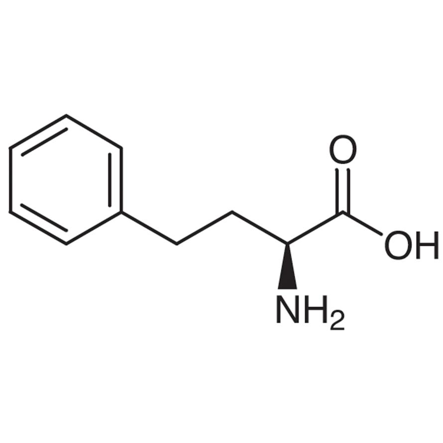 L-Homophenylalanine