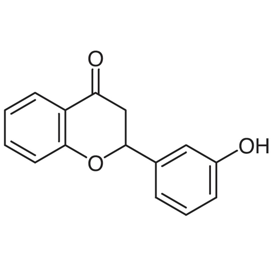 3'-Hydroxyflavanone
