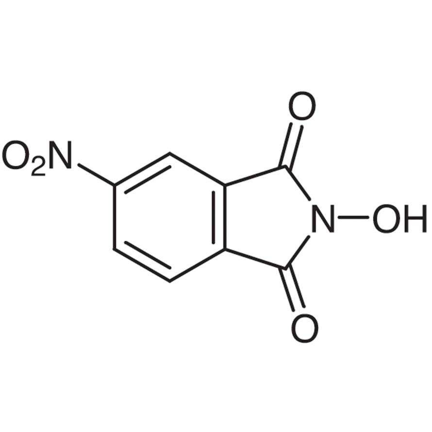 N-Hydroxy-4-nitrophthalimide