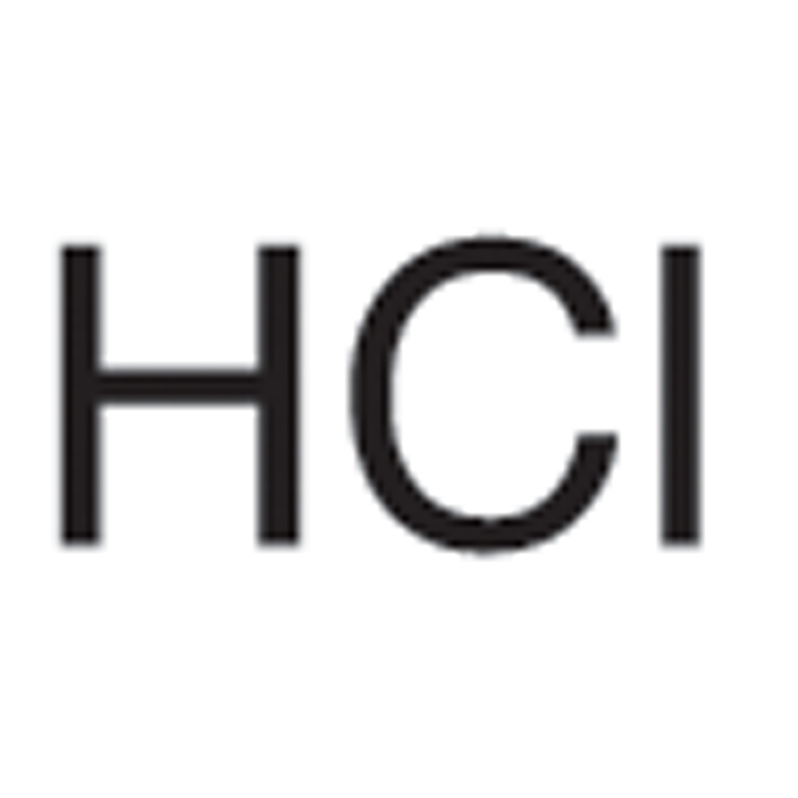 Hydrogen Chloride (ca. 1mol/L in Ethyl Ether)
