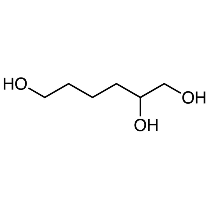 1,2,6-Hexanetriol