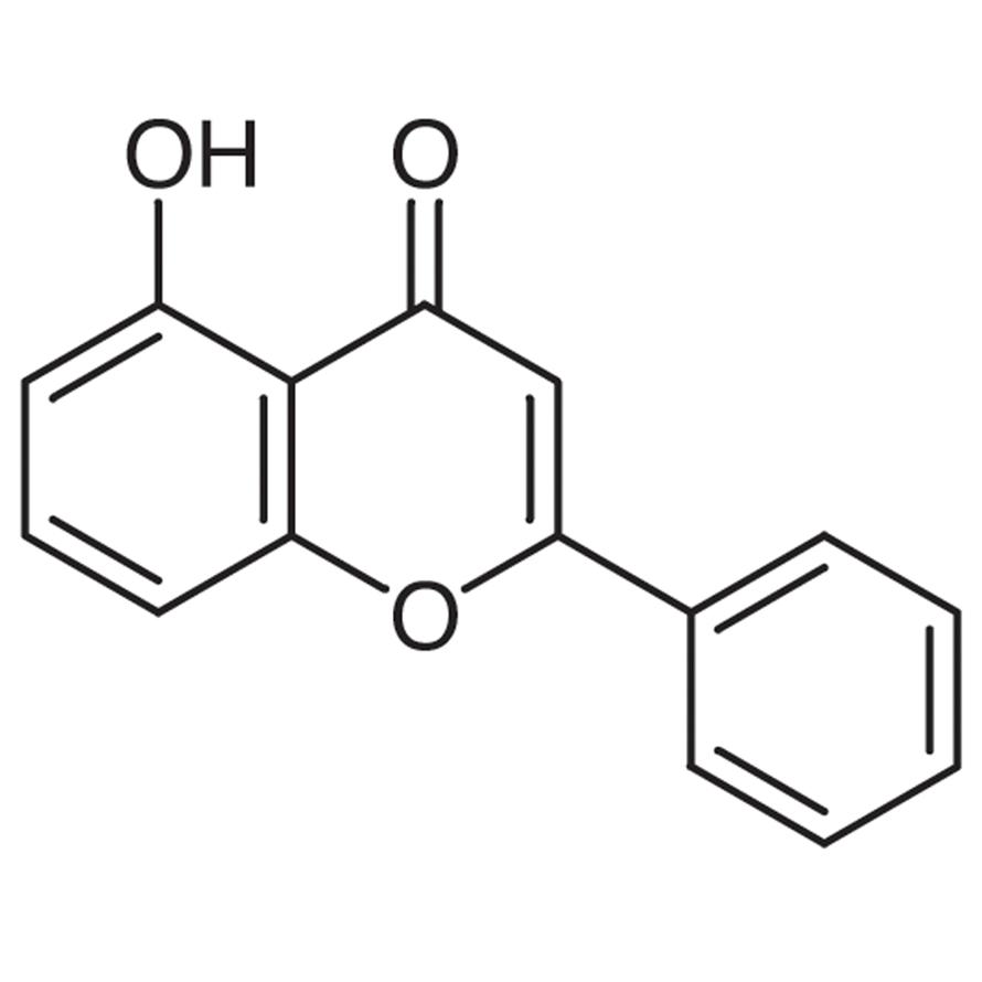5-Hydroxyflavone