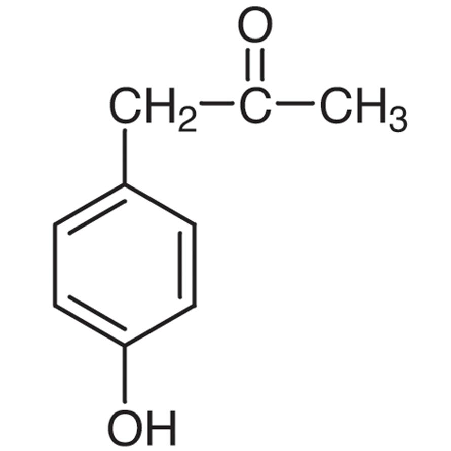 4-Hydroxyphenylacetone