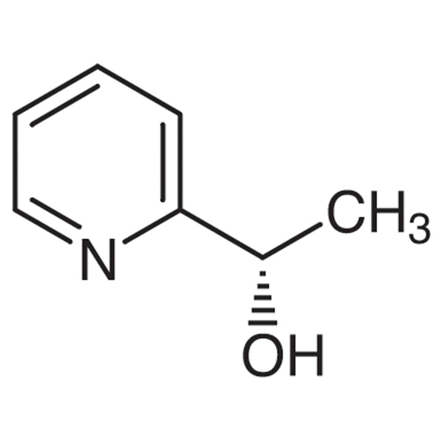 2-[(S)-1-Hydroxyethyl]pyridine