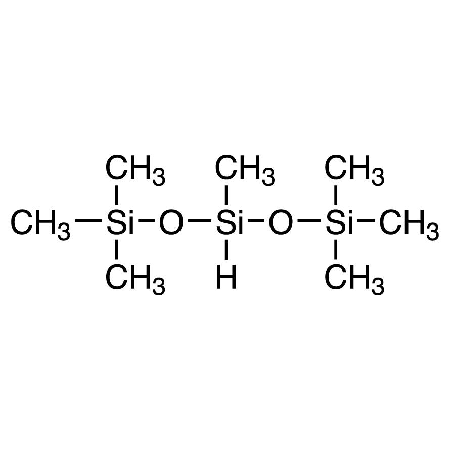 1,1,1,3,5,5,5-Heptamethyltrisiloxane