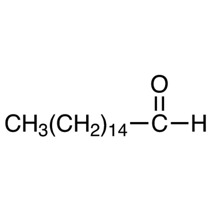 Hexadecanal